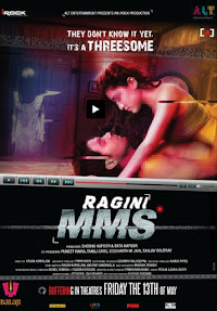 Watch Ragini MMS (2011) Quality Hindi Movie Online