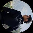 Rishav Kaushal