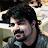 Marcelo Higinio avatar image