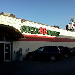 Super 88 Market's profile photo