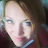 Lola Paramour avatar image