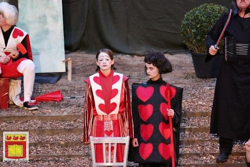Alice in Wonderland, door Het Overloons Toneel 02-06-2012 (73).JPG