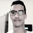 Bechir Ahmed