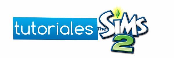 Cómo cambiar de idioma la colección definitiva de Los Sims 2
