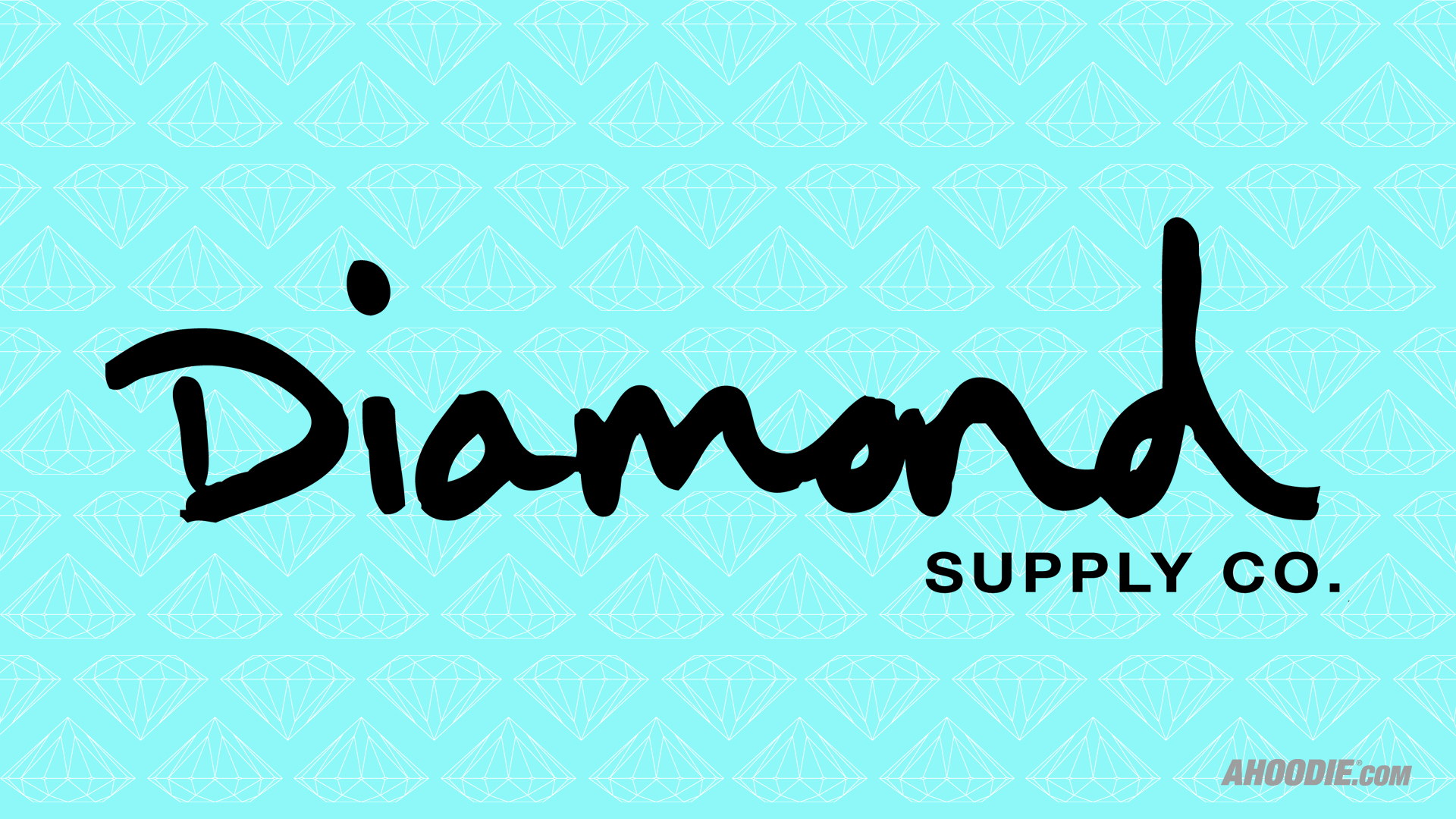 Diamond supply co wallpaper free download diamond supply co wallpaper voltagebd Choice Image
