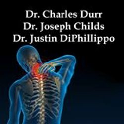 Corrective Chiropractic Accident and Injury Center - Google+