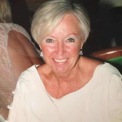 Louise O'Brien Photo 6