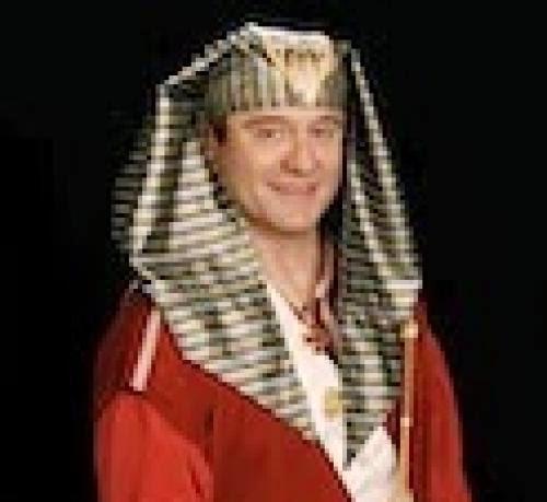 Refutation Of Pat Zalewksi Review Of David Griffin Ritual Magic Manual