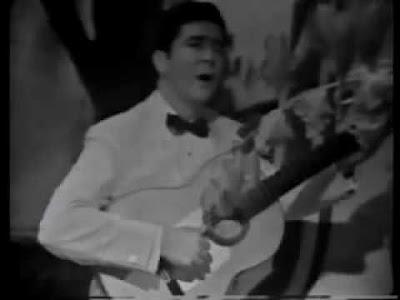 El Reloj de Roberto Cantoral Versión de Luis Miguel Partitura Fácil Clave de Sol y Saxofón Letra y acordes