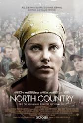 North Country - Vụ kiện thế kỷ