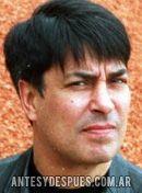 Adrián Otero,