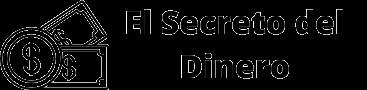 El Secreto del Dinero