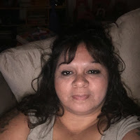 who is Laura Martinez contact information
