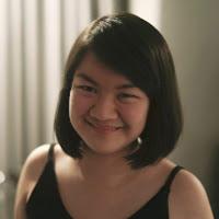 Roxanne Marie Peña's avatar