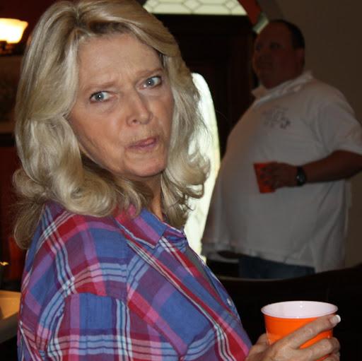 Carol Hays