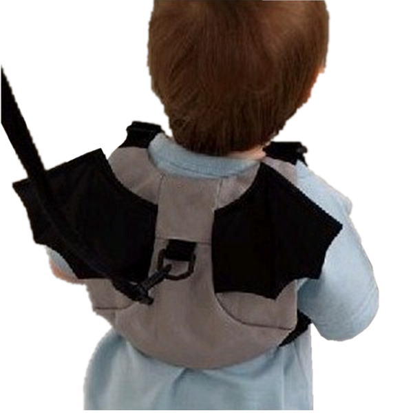 harness-backpack.png