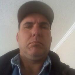 Todd Mcmanus