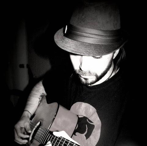 Eric Darnell Photo 23