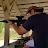 Johnny Whiplash avatar image