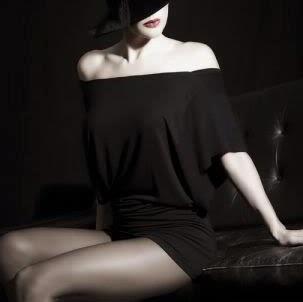 Judy Carey Photo 13