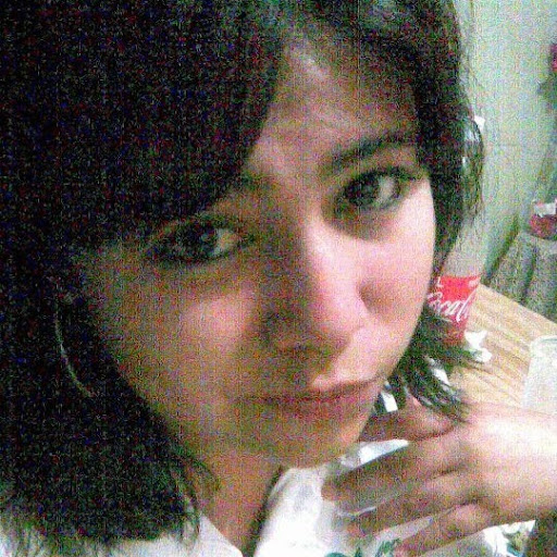 Suleyma Hernandez