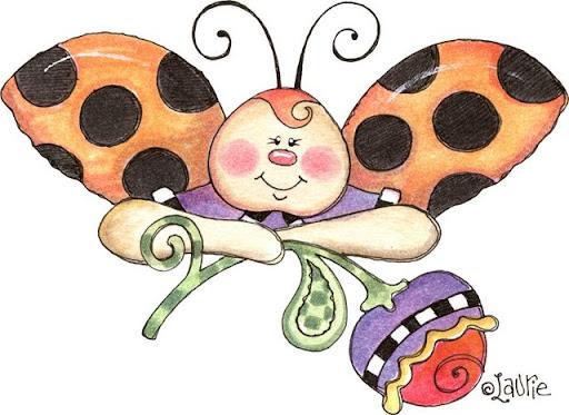 Ladybug01.jpg?gl=DK
