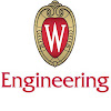 UW-Madison College of Engineering