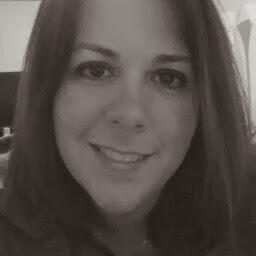 Heather Claflin