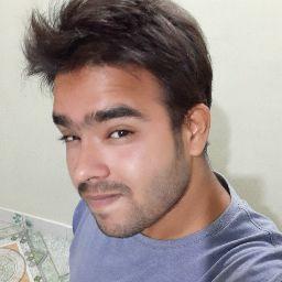 Harsh Avinash