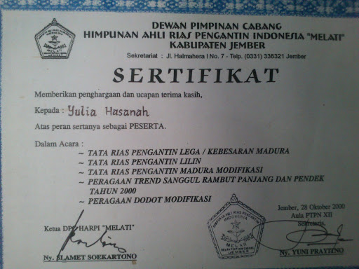 Image Result For Agen Pulsa Murah Di Darul Hasanah