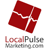 Local Pulse Marketing
