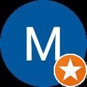 Modernity Mark