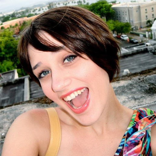 Jillian Wood Address Phone Number Public Records Radaris
