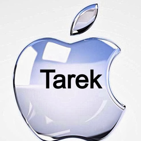 Tarek Yassin