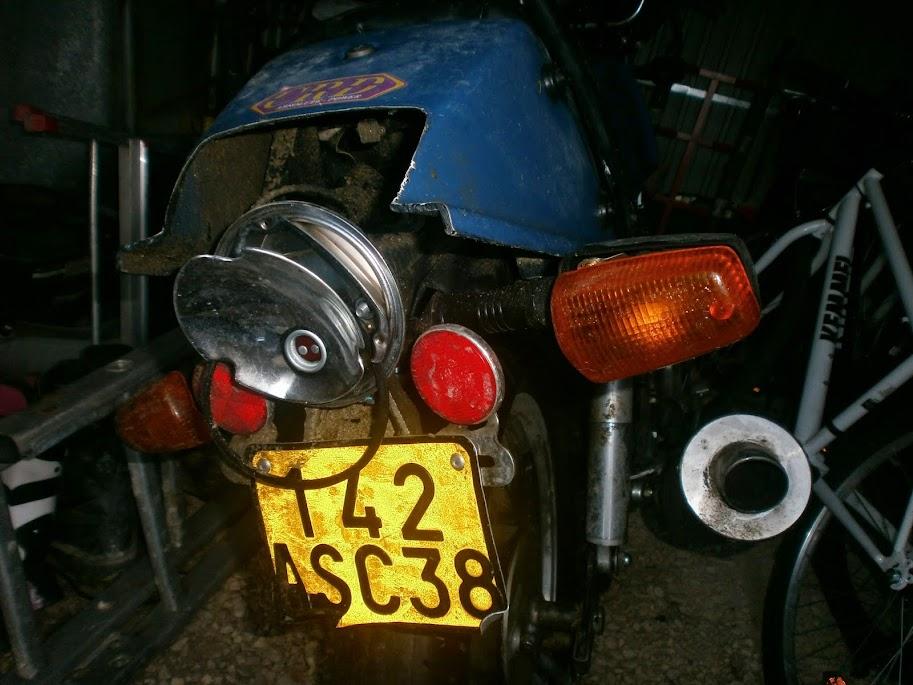 PC200012