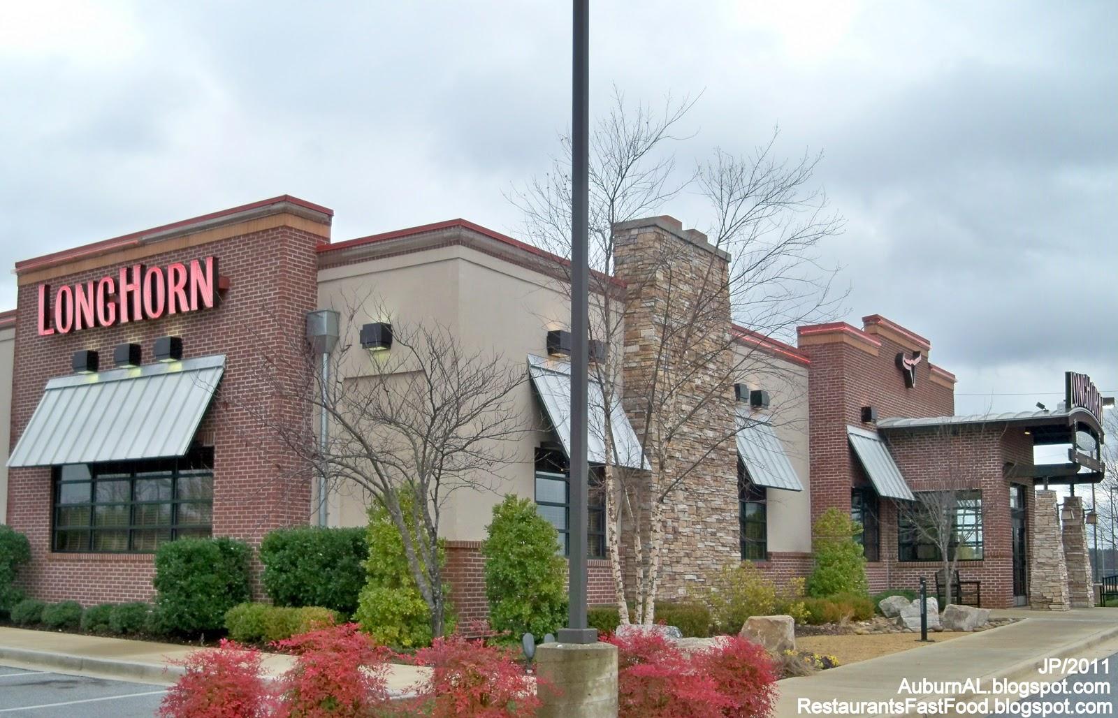 Chinese Restaurants In Opelika Alabama