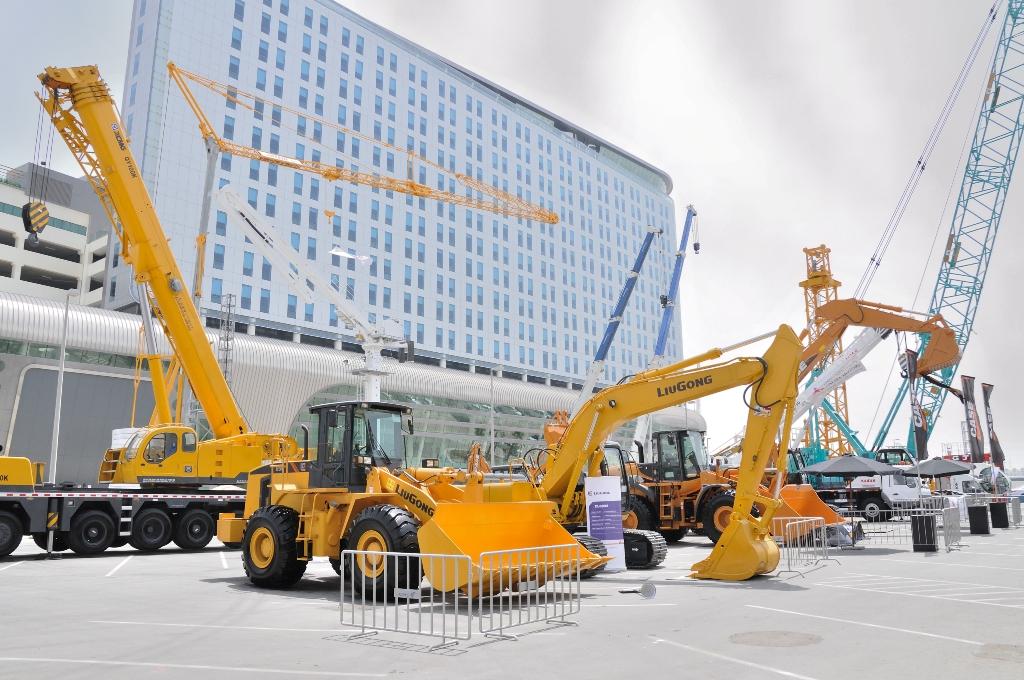 Dubai News, UAE News, Gulf News, Business News: Algeria to