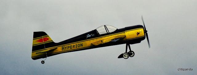 le yak55 hyperion 25e DSC_0156