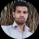 Vishnu Rathor