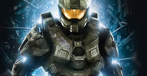 halo-pax-prime-2014-seattle-feria-de-juegos-microsoft-343-industries-halo-the-master-chief-collection-xbox