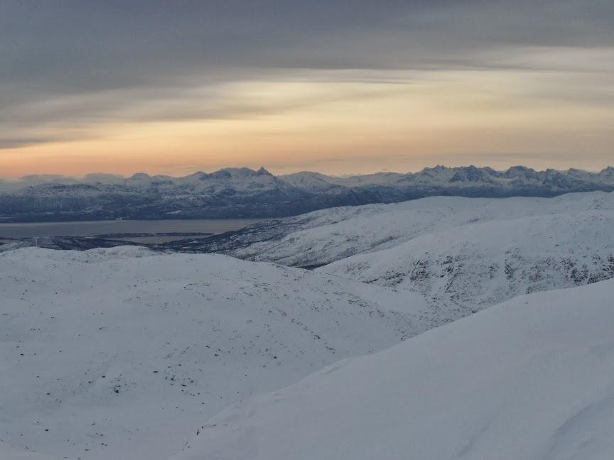 Norvège mars 2014 SAM_1402