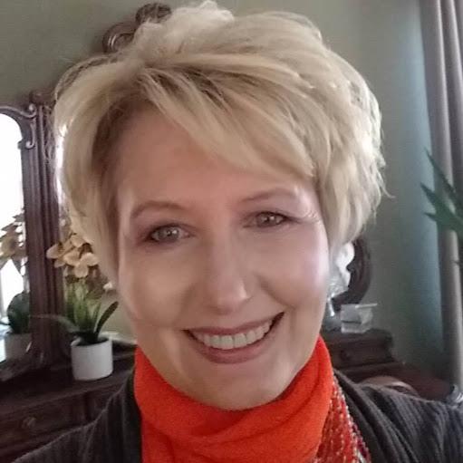 Terri Meyer