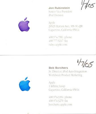 AppleJan-2005%2520CES.jpg