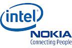 Intel и Nokia выпустили собственную операционку