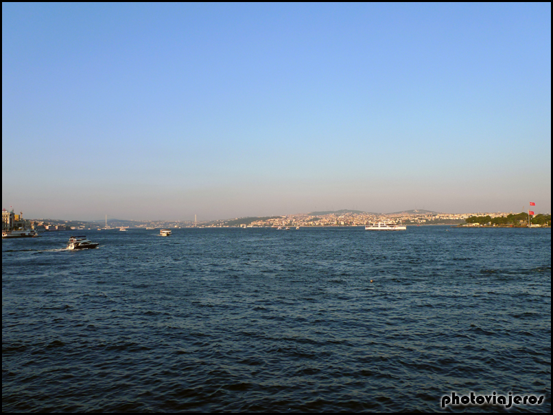Puente Gálata