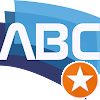 ABC Service