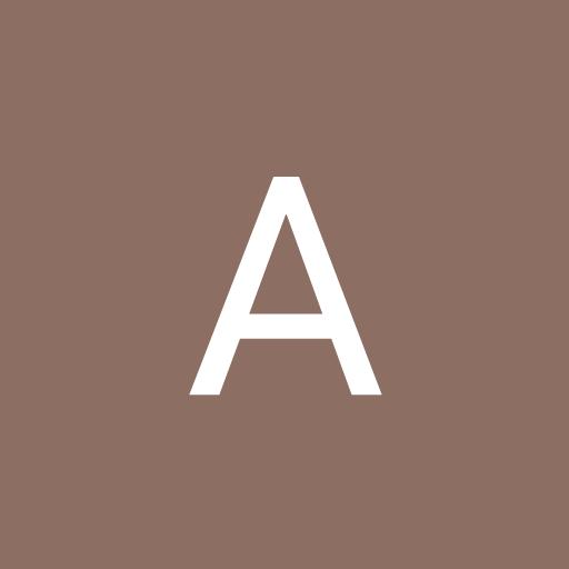 Adriana Cardoso's avatar