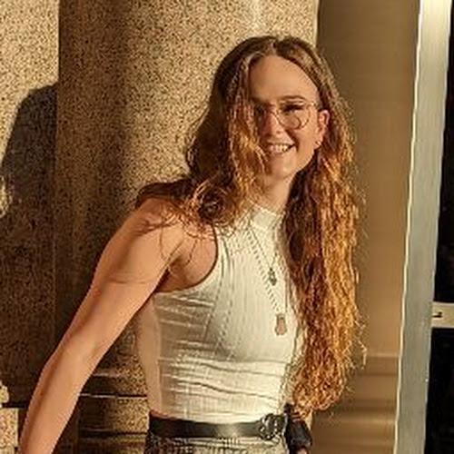 Erin B. Profile Thumb
