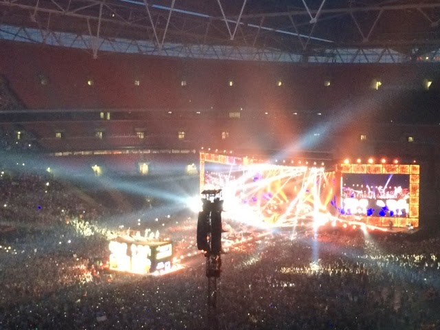 One-Direction-Where-We-Are-Tour-Wembley-Stadium