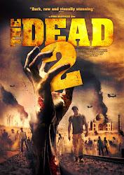 The Dead 2 - Cõi chết 2